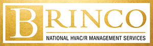 Brinco Mechanical Management Services, Inc.